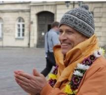 Nueva obra académica da un profundo entendimiento sobre adoración de la deidad
