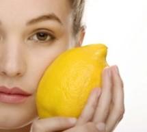 El limón y sus beneficios