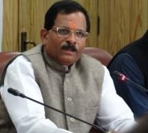 Crean en India ministerio para promover yoga y medicina ayurvédica