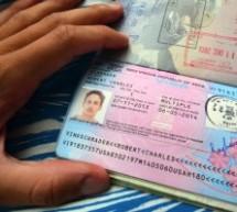 India lanza una visa turística a la llegada