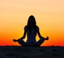 Ayurveda: la medicina con yoga que llega a la Universidad