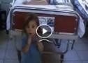 """VIDEO: El grupo """"Krishna Sambhanda"""" moviliza el corazón con su prédica."""