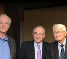Habermas y Taylor: Religiones y espacio público, ¿pueden ser un aporte a la sociedad?