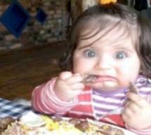 Italia: Castigarán con Cuatro años de Cárcel a Padres que no Incluyan Carne en la Dieta de sus Hijos