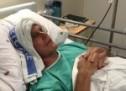 Grave estado de Salud de Su Santidad Indradyumna Swami