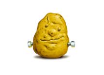 La UE prohíbe la patata transgénica y analiza hacer lo mismo con el trigo de Monsanto