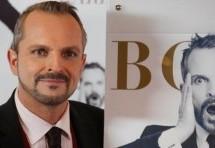 EL Ayurveda rejuvenece a Miguel Bosé