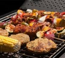 Día Mundial del Tofu: Realizarán un BBQ vegetariano completamente gratuito en Montreal
