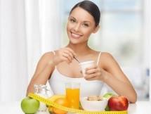 Maneras de ser vegetariano: la dieta verde como seguro de vida