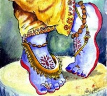 AUDIO_ El RAP DEL SRIMAD BHAGAVATAM