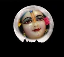 La Superluna de Balaram Purnima, se vio espléndida en todo el mundo…