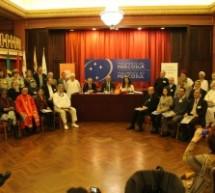 Diálogo interreligioso solicita al PARLASUR políticas públicas de laicidad inclusiva
