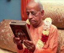 "Clase de Srila Prabhupada, ""El Sistema de Yoga"""