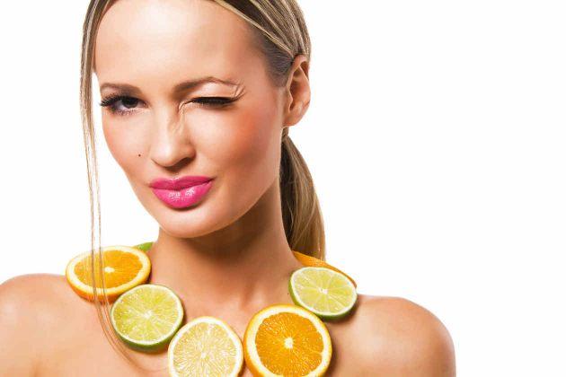 Beneficios-del-limon-para-la-piel-3