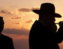 ISKCON Noticias desea ¡Shana Tová! a la comunidad Judía