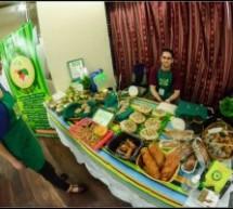 "VIDEO: Alerta Verde ""Aumenta el Vegetarianismo notablemente en Argentina"""