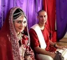 """El Yoga del Matrimonio"", Radhanath Swami"
