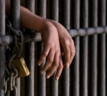 Ministerio de ISKCON Prisión, Activa Vidas