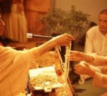 """OPINIóN: """"El día más grande de mi vida"""" por Sankarshana das Adhikari"""