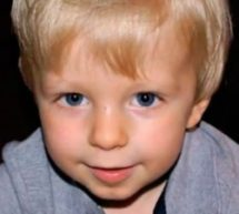 """Noticias del mundo: """"Un niño afirma que reencarnó"""""""