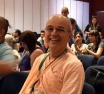 Brasil, América Latina y el Primer Congreso deEducación Vaisnava.