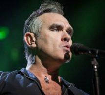 Morrissey se negó a tocar en un local en el que vendía carne