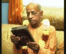 Casi 9 Millones de libros de Srila Prabhupada distribuidos en el 2014