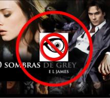 """Carta de una psiquiatra a la juventud sobre la película """"50 Sombras de Grey"""""""