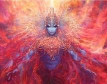 """NUEVO ALBUM: Música Épica """"Tiempo Inevitable"""" inspirado en el Mahabharata"""