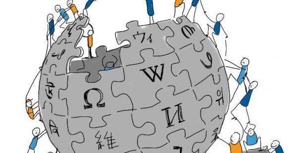 ISKCON busca editores Wikipedia con experiencia