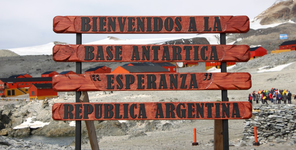 entering-the-argentine-research-station-esperanza