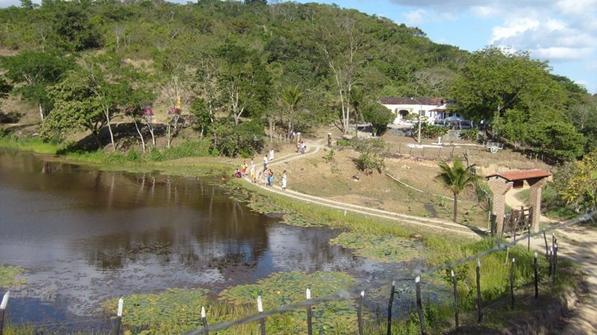 ISKCON-New-Vraja-Dhama