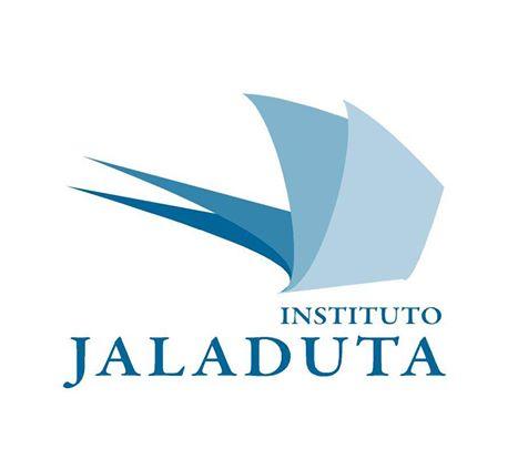 Logo Jaladuta