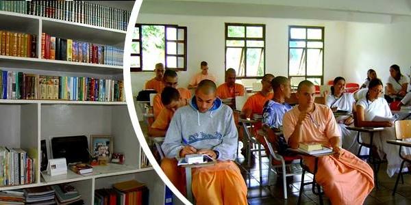 INSTITUTO JALADUTA, Brasil, anuncia sus programas 2017.-